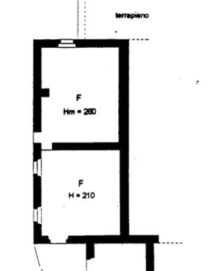 1-s602-basement