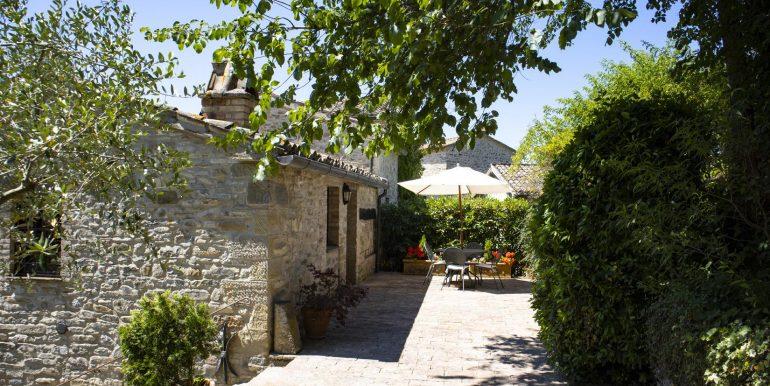 13-s602-ancient village for sale -tenuta alba - via dei colli
