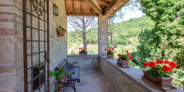 15-s602-ancient village for sale -tenuta alba - via dei colli