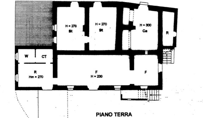 2-602-Ground floor main house