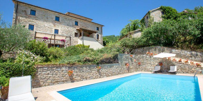 2-s602-ancient village for sale -tenuta alba - via dei colli