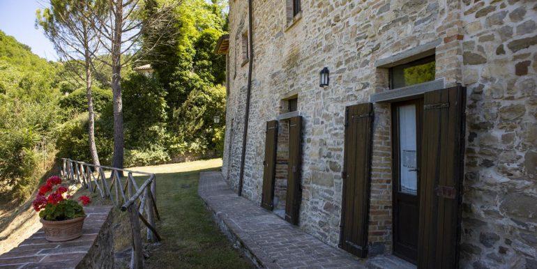 23-s602-ancient village for sale -tenuta alba - via dei colli