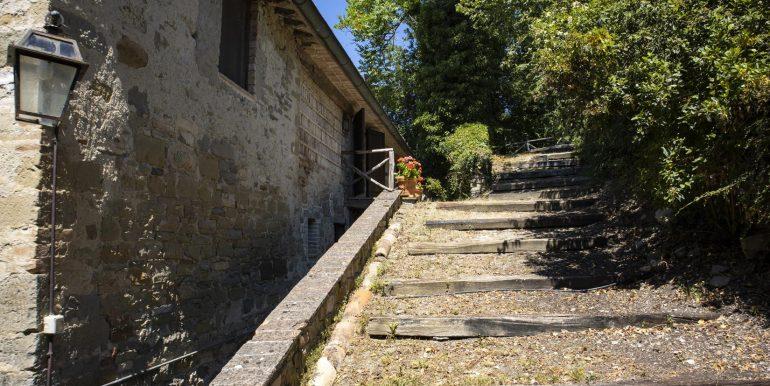 24-s602-ancient village for sale -tenuta alba - via dei colli