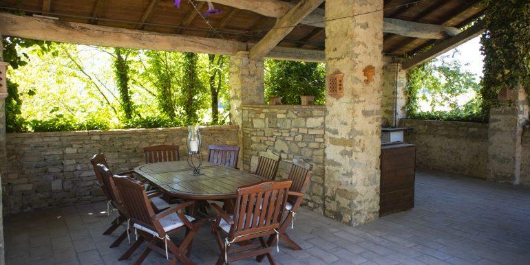26-s602-ancient village for sale -tenuta alba - via dei colli