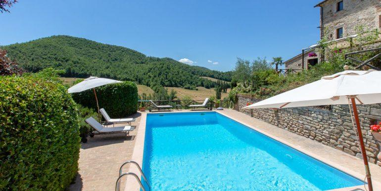 28-s602-ancient village for sale -tenuta alba - via dei colli