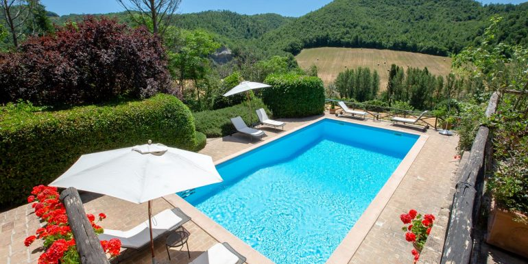 29-s602-ancient village for sale -tenuta alba - via dei colli