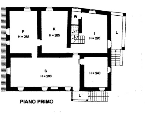 3-s602-First floor main house