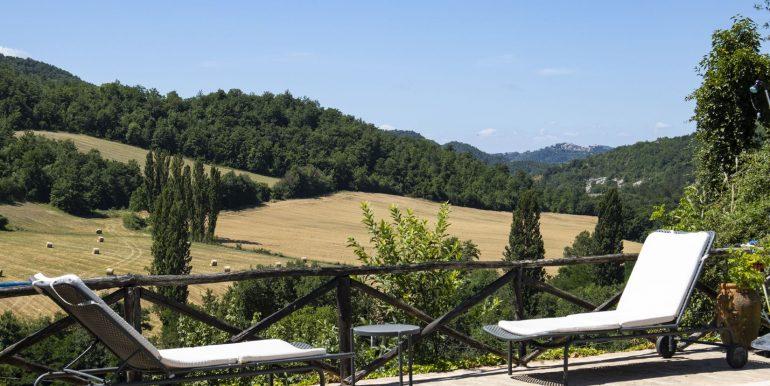 31-s602-ancient village for sale -tenuta alba - via dei colli