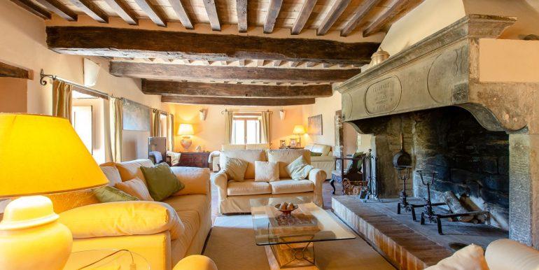 33-s602-ancient village for sale -tenuta alba - via dei colli