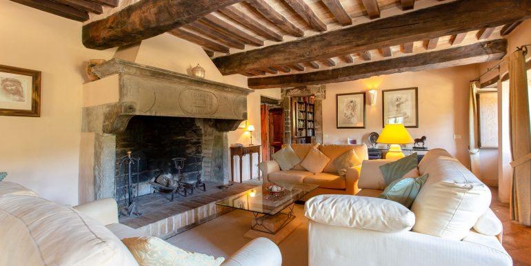 35-s602-ancient village for sale -tenuta alba - via dei colli