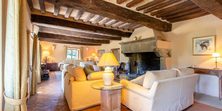 37-s602-ancient village for sale -tenuta alba - via dei colli