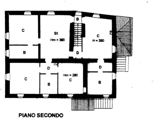 4-s602-second floor main house
