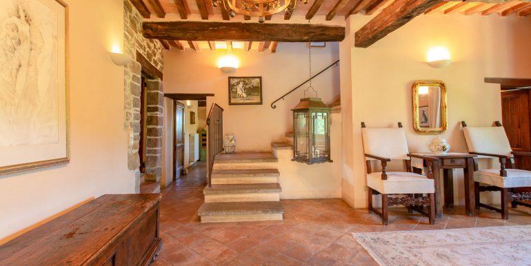 40-s602-ancient village for sale -tenuta alba - via dei colli