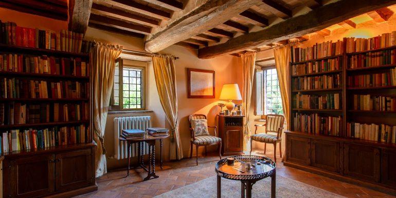 42-s602-ancient village for sale -tenuta alba - via dei colli