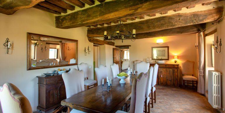 43-s602-ancient village for sale -tenuta alba - via dei colli