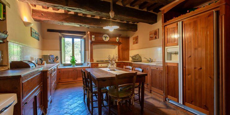 44-s602-ancient village for sale -tenuta alba - via dei colli