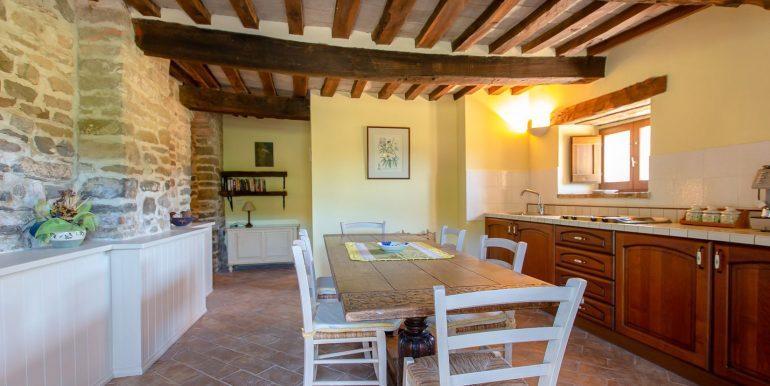 45-s602-ancient village for sale -tenuta alba - via dei colli