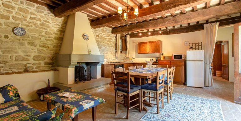 46-s602-ancient village for sale -tenuta alba - via dei colli