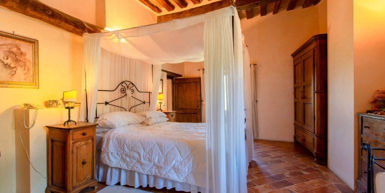 47-s602-ancient village for sale -tenuta alba - via dei colli