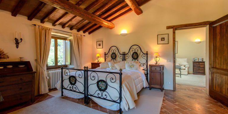 49-s602-ancient village for sale -tenuta alba - via dei colli