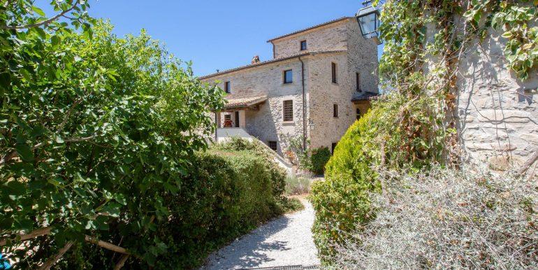5-s602-ancient village for sale -tenuta alba - via dei colli