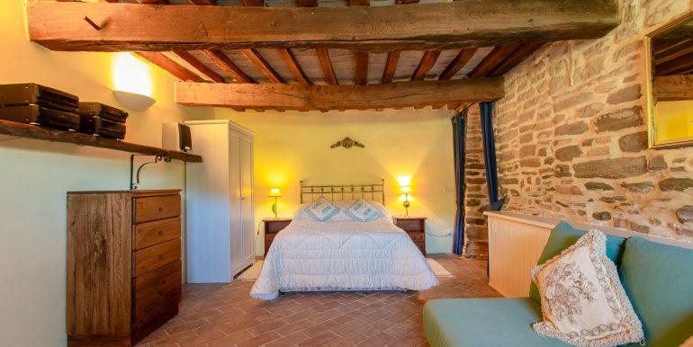 50-s602-ancient village for sale -tenuta alba - via dei colli
