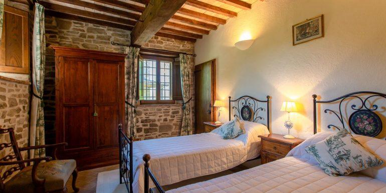 53-s602-ancient village for sale -tenuta alba - via dei colli