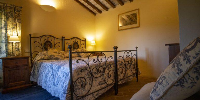 55-s602-ancient village for sale -tenuta alba - via dei colli
