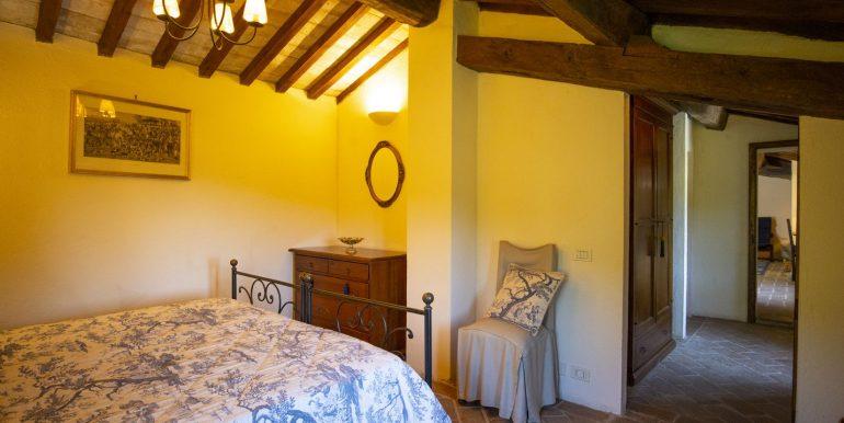 57-s602-ancient village for sale -tenuta alba - via dei colli