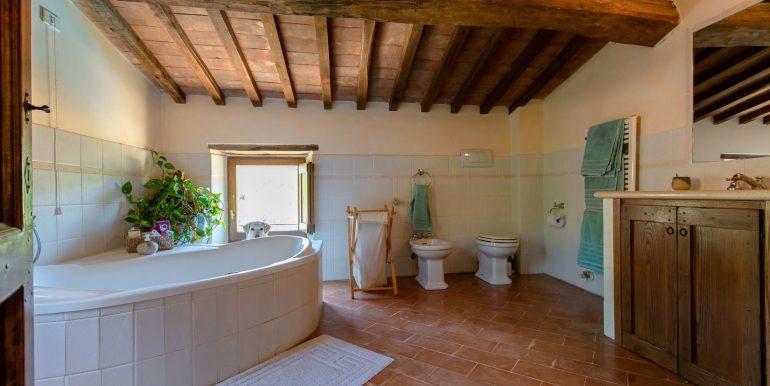 58-s602-ancient village for sale -tenuta alba - via dei colli