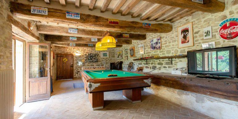 67-s602-ancient village for sale -tenuta alba - via dei colli