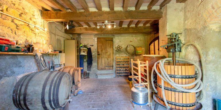 70-s602-ancient village for sale -tenuta alba - via dei colli