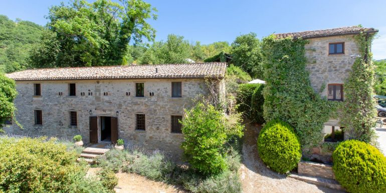 9-s602-ancient village for sale -tenuta alba - via dei colli